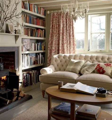 epic laura ashley dining room 45 and online furniture laura ashley living room ivan s folly pinterest