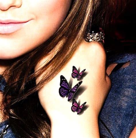 30 hermosos dise 241 os de tatuajes peque 241 os tatuajes en tres de las 30 mejores ideas de tatuajes de