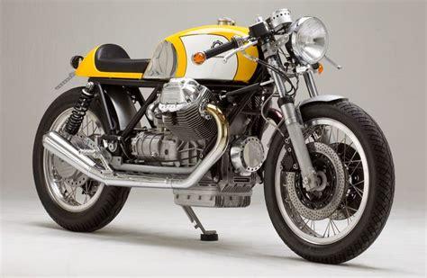 Ebay Kleinanzeigen Moto Guzzi Le Mans by Die 25 Besten Cafe Racer Umbau Ideen Auf Cafe