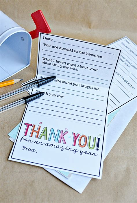 printable gift cards australia thank you letter for who away 28 images printable