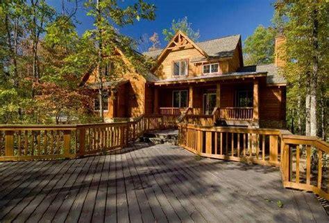 Fall Creek Falls Cabin by Highland Retreats Properties Fall Creek Falls