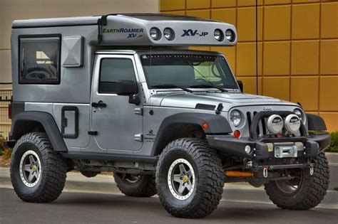 lambo jeep jeep lambo power cer expedition vehicle