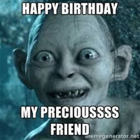 Birthday Meme For Friend - funny birthday memes for friends girls boys brothers