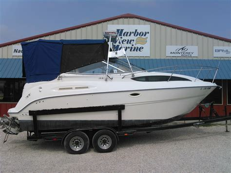 bayliner boats for sale florida bayliner boats for sale in pensacola florida boats