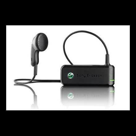 Headphone Bluetooth Nya Nya Tillbeh 246 R Till Din Telefon Ett Bluetooth Headset Och