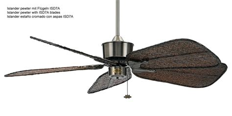 casablanca zephyr ceiling fan parts casablanca zephyr ceiling fan wiring diagram casablanca