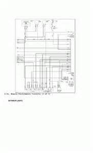 vw gti wiring diagram vw free engine image for user manual