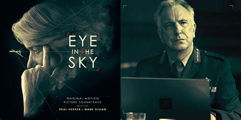 film bioskop eye in the sky an interview with eye in the sky composers paul hepker
