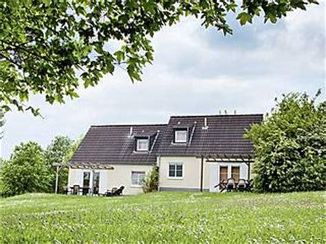 center parcs haus kaufen center parcs park eifel ferienpark in gunderath