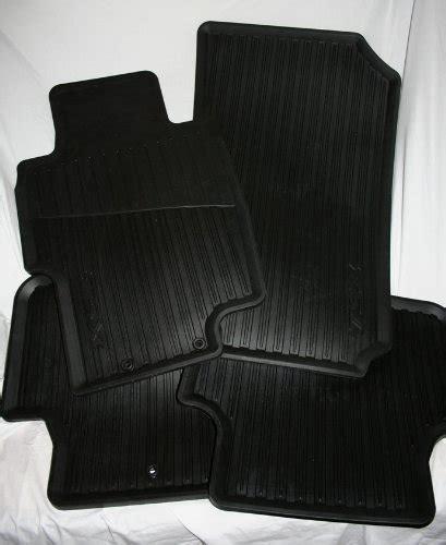 2008 Acura Tl Floor Mats by Acura Floor Mats Floor Mats For Acura