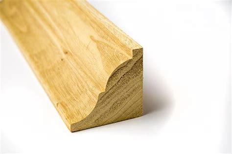 Oak Cornice Mouldings by Midland Mouldings Timber And Joinery Oak Frames