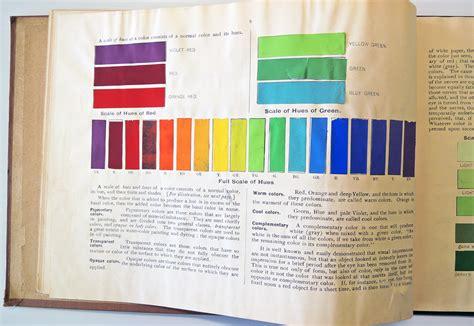 graphic design books new graphic design books graphic arts