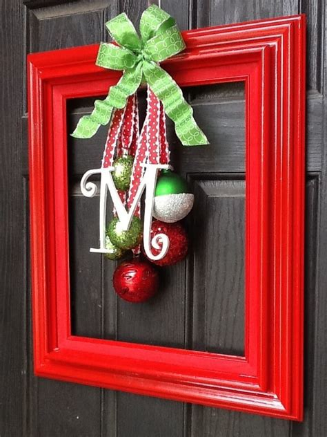 creative front door decoration seasonal fun pinterest