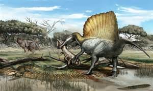 image spinosaurus laganosuchus rugops jpg dinosaur