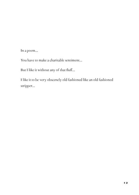 Poemland by Chelsey Minnis | Wave Books
