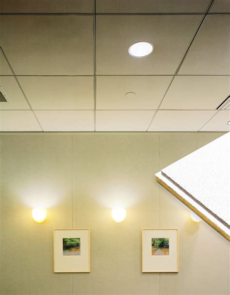 Business Ceiling Tiles Ami Introduces Professional Grade Acoustic Ceiling Tiles