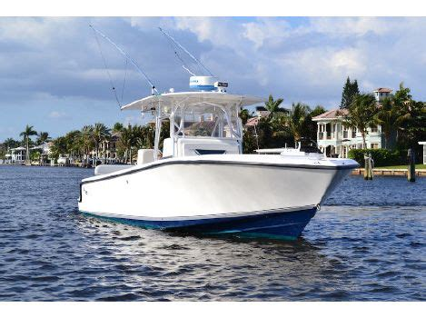 sea vee boats for sale boat trader page 1 of 2 sea vee boats for sale near fort lauderdale