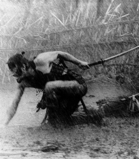 filme stream seiten seven samurai 51 best images about samurai inspirations on pinterest