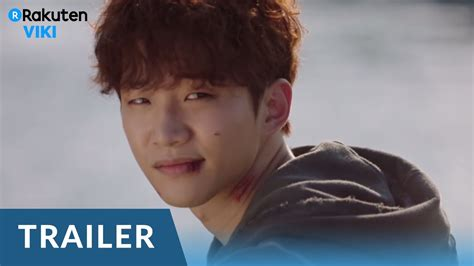 dramacool just between lovers ep 5 just between lovers official trailer eng sub junho
