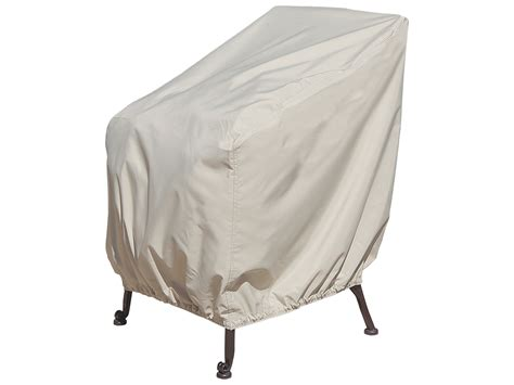World Market Chair Covers by Garden Treasures Patio Furniture Covers Homedesignwiki