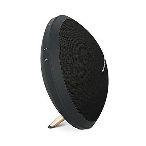 New Harman Kardon Portable Bluetooth Speaker Onyx Studio 3 Black Kll New Harman Kardon Onyx Studio 2 Portable Wireless