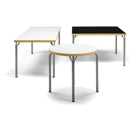 Mix Table by Rud Thygesen And Johnny S 248 Rensen Mix Table Collection