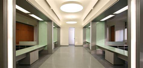 ufficio anagrafe verona direzionale arcade progettazione integrata
