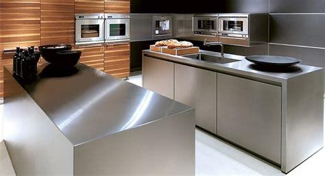 top cucina acciaio prezzi top cucina acciaio prezzi 75 images stanzette mondo
