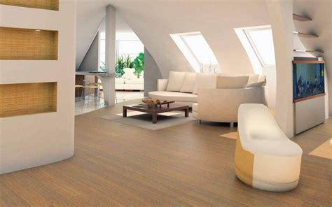 zen living room layout zen living room design modern ideas decor around the world