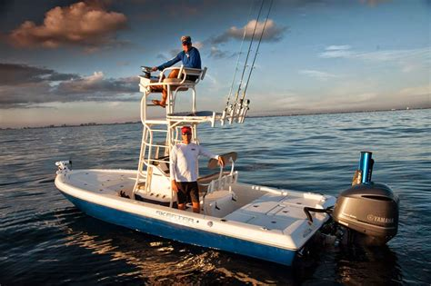 skeeter boats carpet skeeter boat canvas carpet north american waterway blog