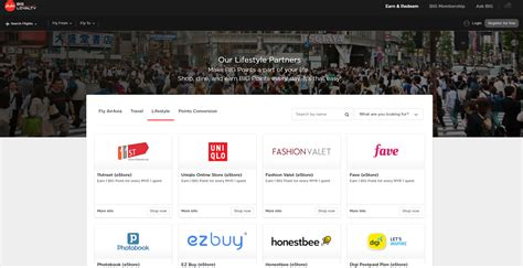 airasia estore the beauty junkie ranechin com airasia big loyalty