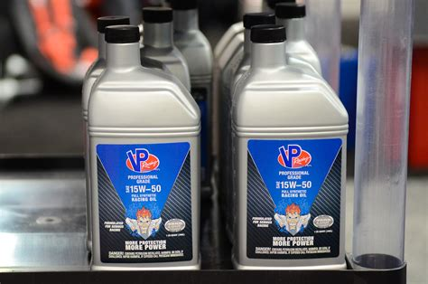 friction lubrication and the lubricants in horology classic reprint books pri 2016 vp racing fuels reveals new lubricant division