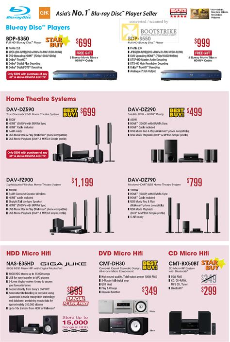 Home Theater Termurah pin home theater harga termurah se kaskus the largest on