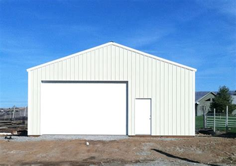 Solid Build Sheds by Solid Structures
