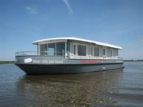 woonboot te koop maastricht groningse archieven toeristisch fries nieuws