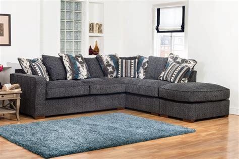 buoyant upholstery buoyant sofas brokeasshome com