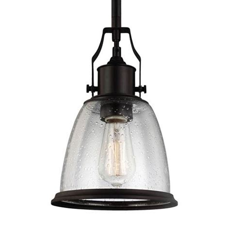 rubbed bronze pendant lights bronze rubbed mini pendant lighting bellacor
