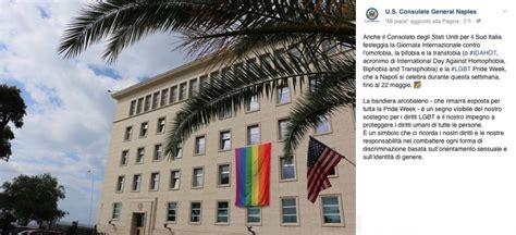 consolati americani in italia consolato americano a napoli 28 images hotel vicino al
