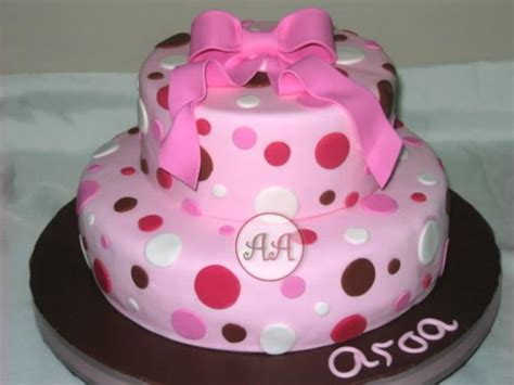 Imagenes Groseras Para Tortas | im 225 genes de tortas decoradas tortas decoradas