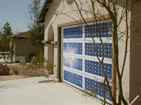 garage door repair nj