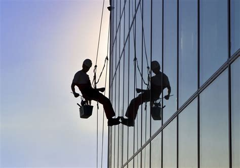 window cleaning high clean windows pro window cleaning