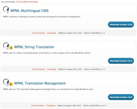 theme avada change language putting together a multilingual site with avada and wpml