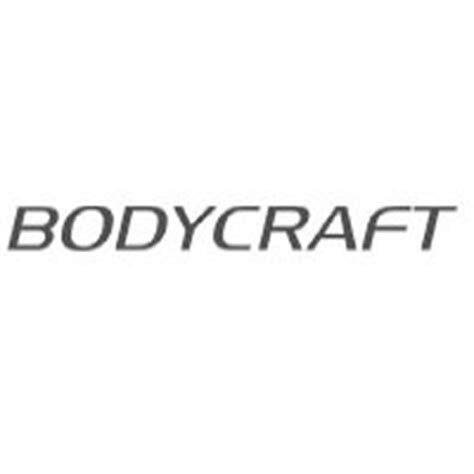 bodycraft gxp home lowest price quote guaranteed