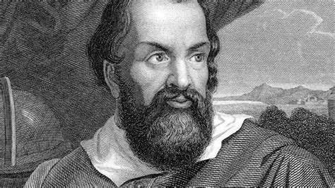 galileo galilei childhood biography opinions on galileo galilei