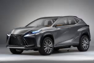 Lexus Price 2018 Lexus Autos Specs Prices And Release Date