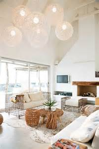 get the look living room ceiling lighting style