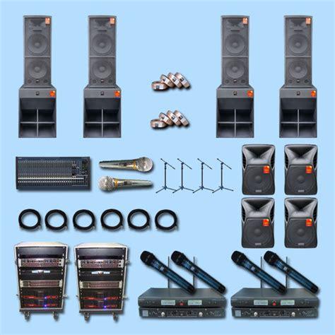 Power Lifier Auderpro Sa 900 paket sound system 2 sound system