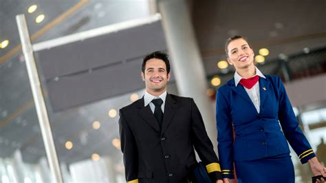 cabin crew qualification cabin crew fstc europe