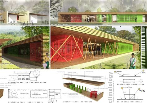 myanmar home design modern building trust international competition e architect