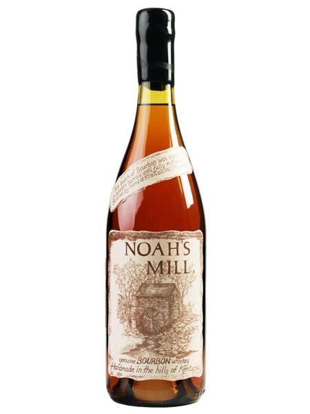 noah mills distillery noah s mill american whiskey